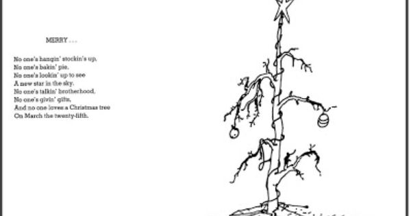 "The Voice By Shel Silverstein: ""Merry"" By Shel Silverstein Love This Poem!"