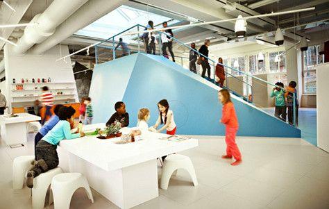Furniture Design Education classroom furniture, education seating, education table