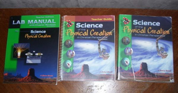 Curriculum science and science books on pinterest