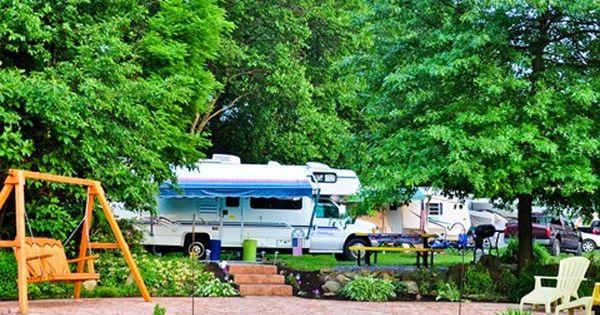 Elizabethtown Hershey Koa Camping In Pa Koa