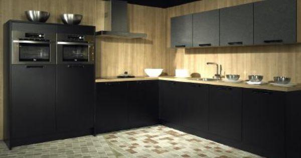 Rotpunkt Küchen Messeneuheiten Austellungsküchen EDU