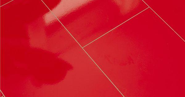 Brilliant Red Vinyl Floor Tiles According Luxurious Article Vinyl Flooring Tile Floor Flooring