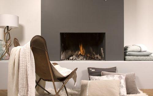 Weblog wonen interieur design thuis met koeka interieur inspiratie - Interieur binnenkomst ...
