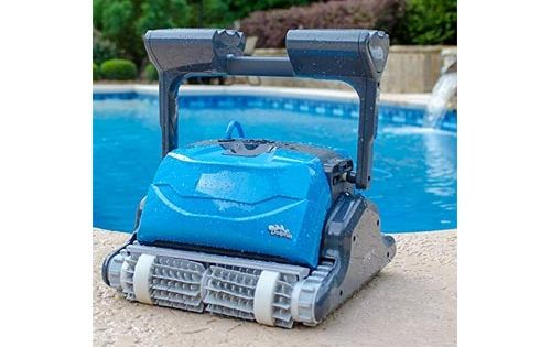 Top 10 Best Pool Cleaners Reviews In 2020 Pool Cleaning Best Automatic Pool Cleaner Cool Pools