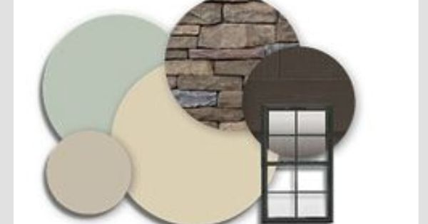 Comdesign Of A Retaining Wall : Comdesigner Wall Paint Colors