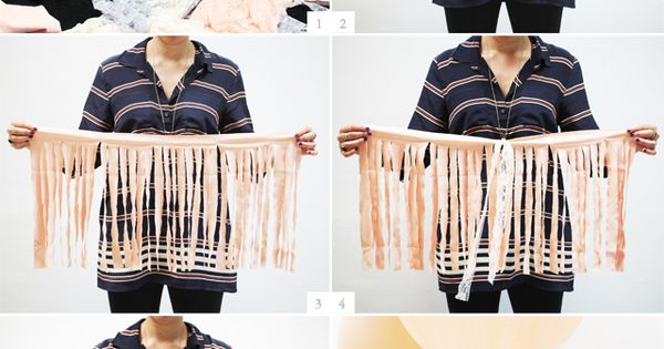 Sweet Thing: FRINGE BALLOON DIY- like a macro tassel.. So cool