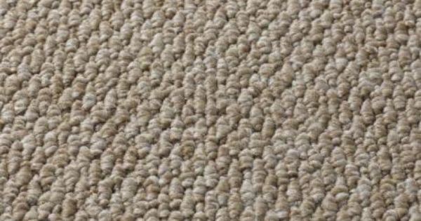 Nordic Berber Carpet Simple Living Room Makeover