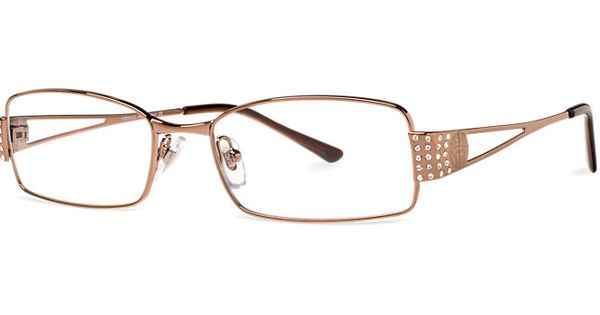 glasses Image for VE1117B from LensCrafters - Eyewear ...