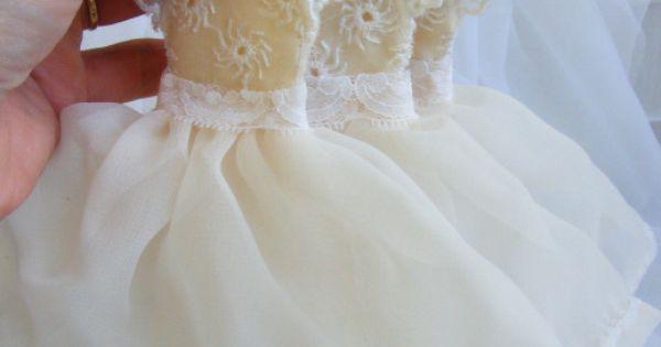 Handmade dresses handmade ornaments and ornaments on pinterest