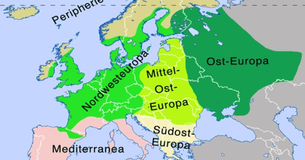 Europa Geschichte Europas Europa Historische Karten