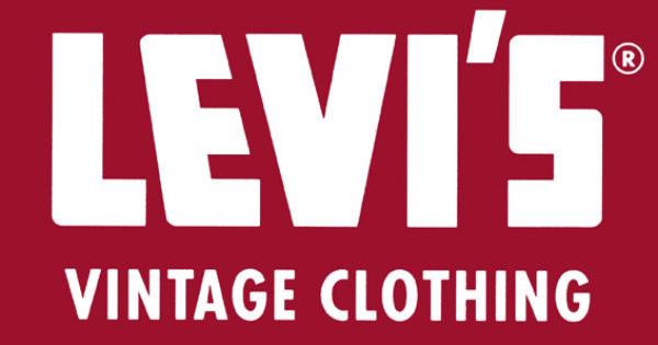 Capital E Levis Vintage Clothing Vintage Clothing Men Vintage Outfits