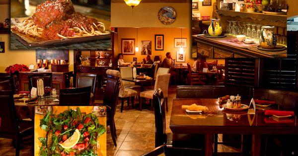 Defina S Italian Restaurant Venice Fl Facebook