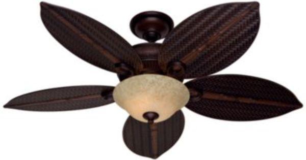 Hunter Fan Curacao 21317 Outdoor Ceiling Fans Ceiling Fan Ceiling Fan Accessories