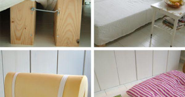 comment faire des dossiers pour canap prendre des matelas b b les plier en deux et les. Black Bedroom Furniture Sets. Home Design Ideas