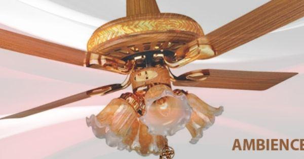 Breezalit Designer Fans India S Leading Ceiling Fans