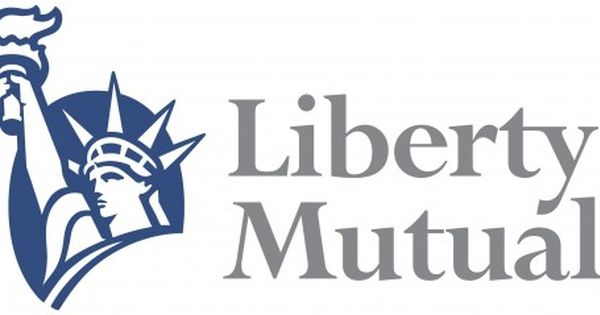 Logo Vector Eps Free Download Logo Icons Brand Emblems Liberty Mutual Umbrella Insurance Renters Insurance