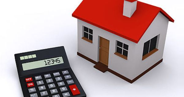 Calculating Home Loan Repayment And Interest Rates Mortgage Repayment Calculator Loan Calculator Calculator