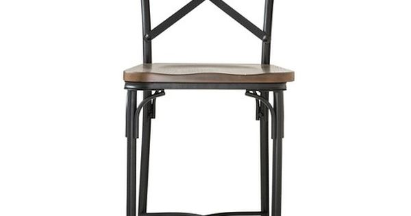 The O Jays Industrial And Stools On Pinterest