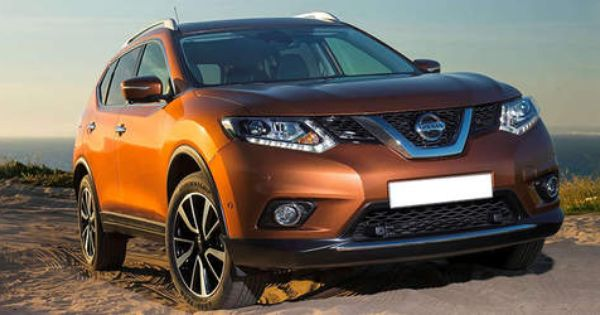 Nissan X Trail Images See Complete X Trail Photos In Malaysia Carbay Car Lease Nissan Best Electric Car