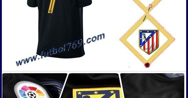 Nuevas camiseta del atletico de madrid griezmann 7 for Copia de llaves baratas madrid
