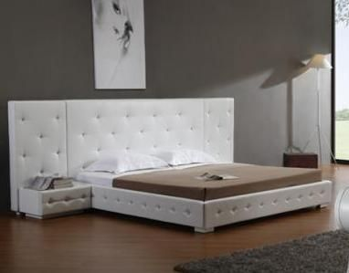 Modern Bedroom Sets Ottawa In 2020 Modern Bedroom Furniture