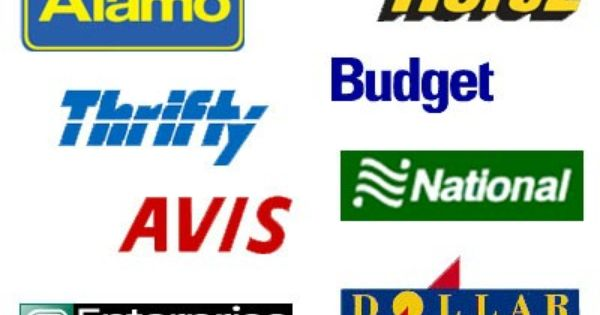 How To Save On Car Rentals A Frugal Friend Gave Us This Tip Don T Rent Your Car At The Airport Rath Cheap Car Rental Car Rental Coupons Rental Car Discounts