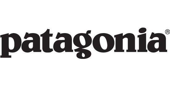 patagonia-logo.png | DMM Ideas | Pinterest | Logos, Font ...