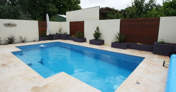 Dealers Swimming Pools Fibreglass Pools Costs Dealers Inground M Y D R E A M H O M E