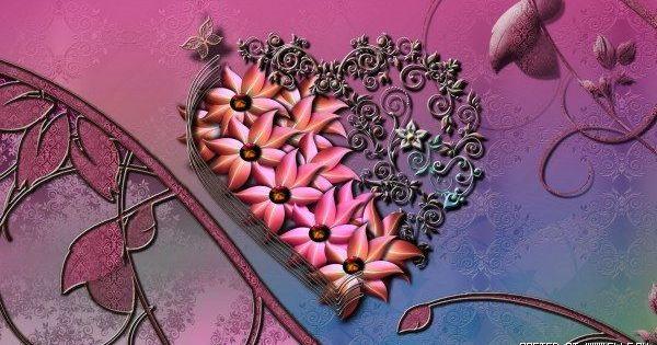blue valentine hd altyazılı izle