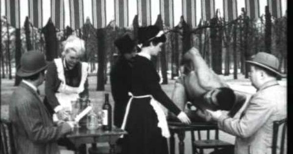 Epingle Sur Max Ernst Surrealist
