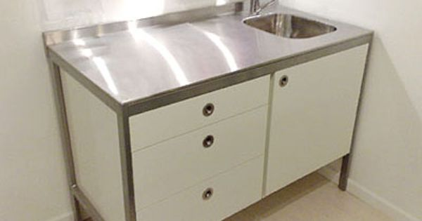 Kitchen Cabinet Prices On Kitchen Kitchen Classics 36 Bellamy Oak Sink Base Cabinet 31a Sb36
