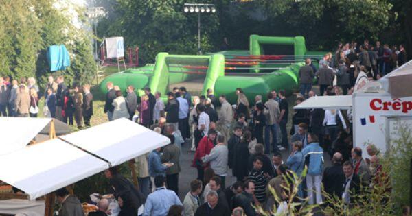 Erfolgreich Feiern Eventagentur Hamburg Galerie Events Hamburg Feiern Veranstaltung