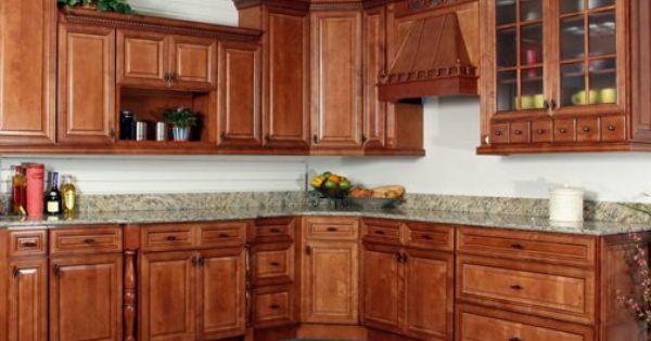 Amazing Conestoga Cabinets | Home Decorating Ideas ...