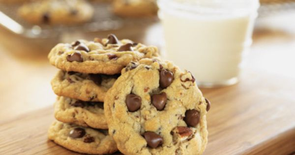 cookies   HOW:TO:GET:FAT   Pinterest