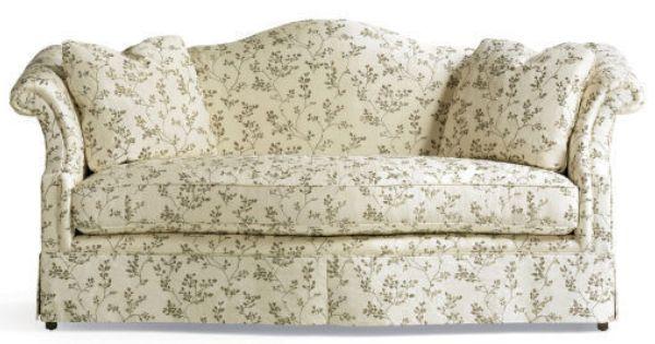 baker knapp tubbs baker upholstery collection camelback