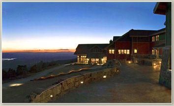 Blue Mountain Lake Lodging Arkansas Lodges Mount Magazine Lodge Arkansas Vacations Arkansas Travel State Parks