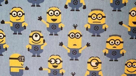 Wow 30 Gambar Minions Yang Keren 555 Gambar Minion Lucu Keren Dan 3d Minions Wallpaper Download 15 Meme Lucu Minions Yang Bikin Senyum Senyum Sendiri Dow In 2020