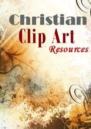 Church Bulletin Clip Art Free : church, bulletin, Christian, Church, Bulletins, Clipart, Graphics