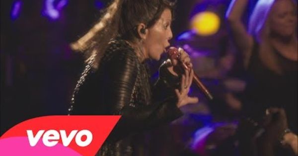 Youtube Videos Musicales Musica Del Recuerdo Música Moderna