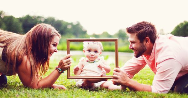 Family Pose Ideas | family portrait ideas Archives » Family Picture Ideas