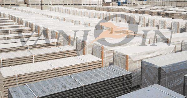 Expandable polystyrene eps sandwich wall lightweight foam for Foam concrete walls