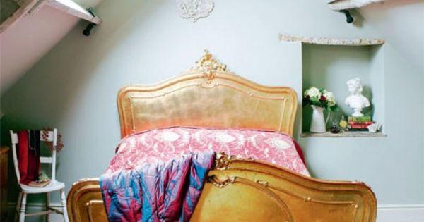 #bedroom design BedRoom bedroom decor Bed Room| http://bedroomdecorlura.blogspot.com
