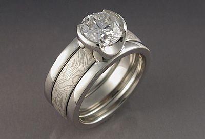 Wedding Rings Gold New Design 2019 Couple Wedding Rings Antique Wedding Rings Wedding Rings Prices