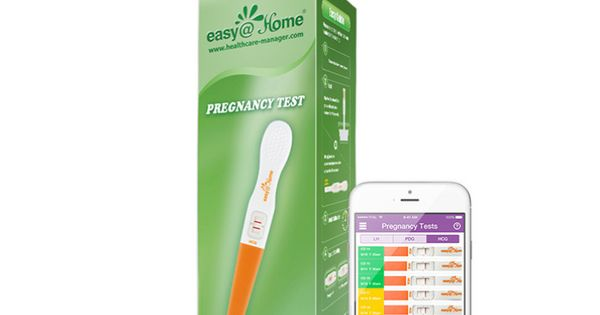 Pin On Premom Products