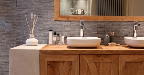Studio marijke schipper ontwerp en styling voor eigen huis tuin eigen huis tuin - Deco toilet ontwerp ...