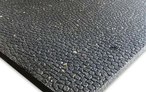 Pin On Rubber Mats