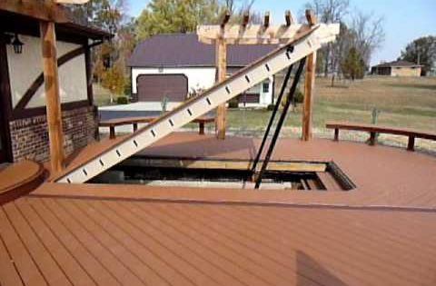 Deck Over Bulkhead Door Hqdefault Jpg Decks