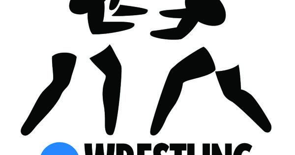 High School Wrestling Clipart Google Search A Soccer