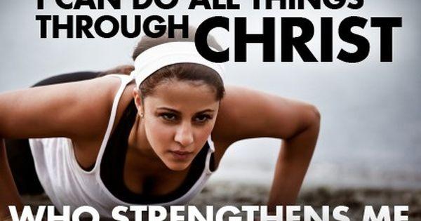 women kickboxing motivation | Black Women on the Run ...  women kickboxin...
