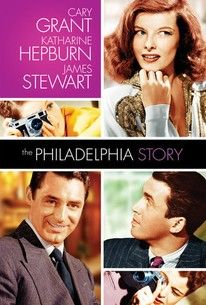 Pin By Sylvia On Classic Movies That Earned 100 On Rotten Tomatoes The Philadelphia Story Best Cary Grant Movies Cary Grant
